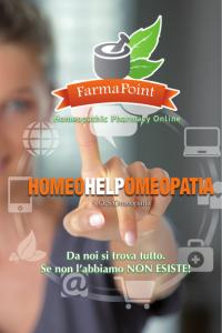 locandina Farmapoint