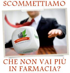 Promozione Farmapoint